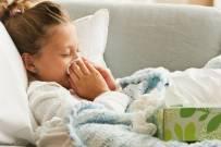 5 bệnh mùa đông ở trẻ em phổ biến bố mẹ không nên xem thường