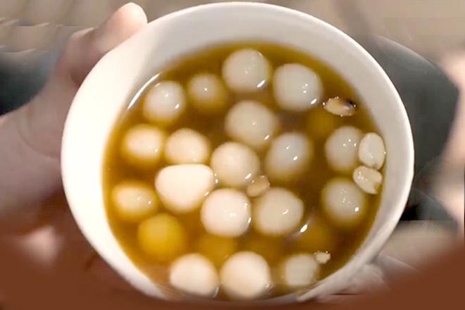 Món ngon Hà Giang