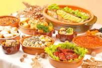 8 món ăn mùa đông ngon và thật lạ miệng dành cho cả gia đình