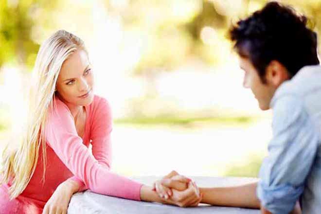 Nên khám tổng quát tiền hôn nhân