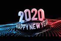 Tết Dương lịch 2020 - Bố mẹ nên làm gì cho ý nghĩa?