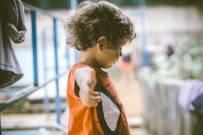 Cách dạy trẻ tự lập và lưu ý quan trọng dành cho cha mẹ