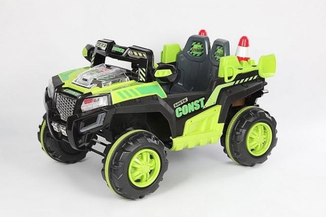Xe điện trẻ em KKL 5288