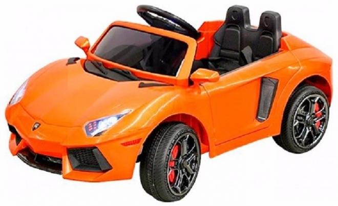Xe hơi điện trẻ em FL 1688