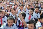 lịch nghỉ Tết Nguyên Đán 2020 của học sinh