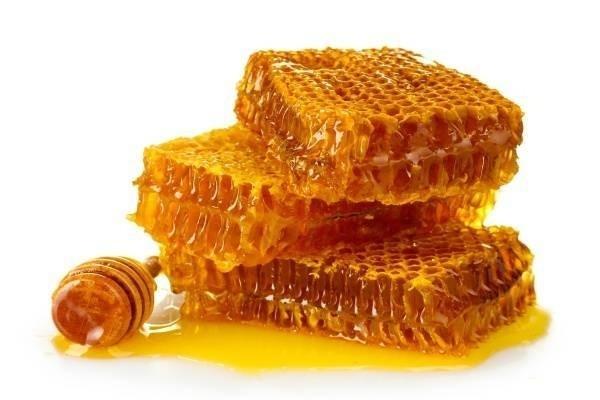 Mách mẹ 6 công dụng của mật ong hoa rừng Thùy Dương đối với trẻ em