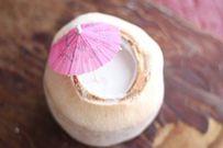 Cách làm rau câu dừa, rau câu phô mai và rau câu trái cây ngon