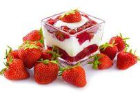 Tổng hợp 12 loại trái cây giải nhiệt cho trẻ trong ngày hè