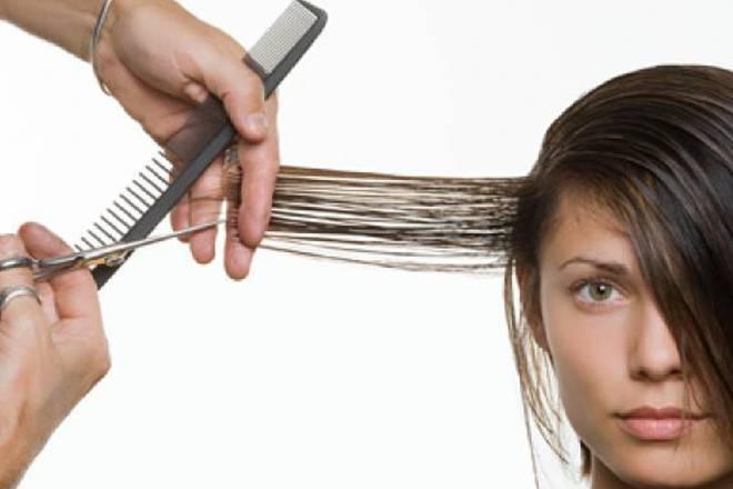 Những ngày tốt để cắt tóc trong tháng