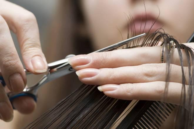 Giải thích cho những kiêng kỵ cắt tóc vào ngày đầu tháng