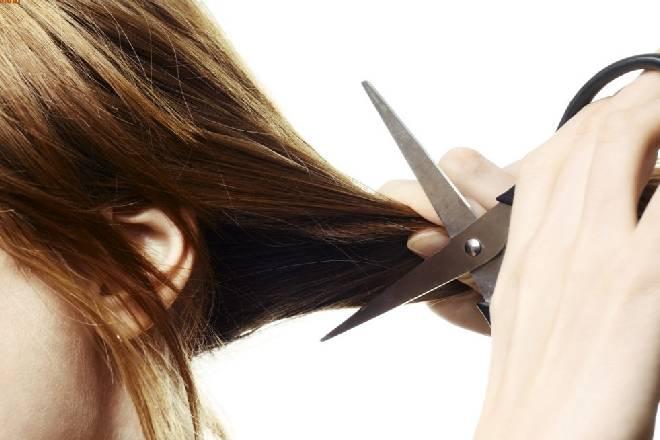 Mùng 1 có nên cắt tóc không