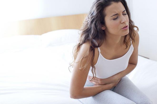Bị bệnh trĩ trước khi mang thai