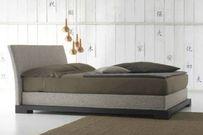 10 kiểu giường đơn lý tưởng cho phòng trẻ