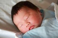 Những khuyến cáo khi cho trẻ sơ sinh dùng kháng sinh sớm