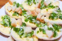 Muốn ăn bánh khọt, bánh căn ngon ở Sài Gòn, đến đâu?