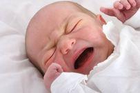 5 cột mốc phát triển trí não của bé trong 6 tháng đầu đời