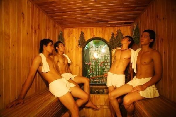 20206-nadam-spa-sauna-hcm-6.jpg