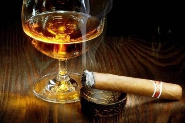 20207-smoke-and-drink.jpg