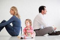 Nhật ký không chồng của một người vợ sau ly hôn