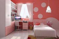11 lưu ý đảm bảo an toàn khi cho trẻ ngủ phòng riêng