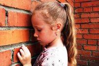 Lưu ý 8 rắc rối trẻ thường gặp ở trường tiểu học
