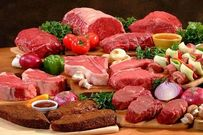 Liệt kê những thực phẩm giàu vitamin và khoáng chất tốt cho mẹ bầu