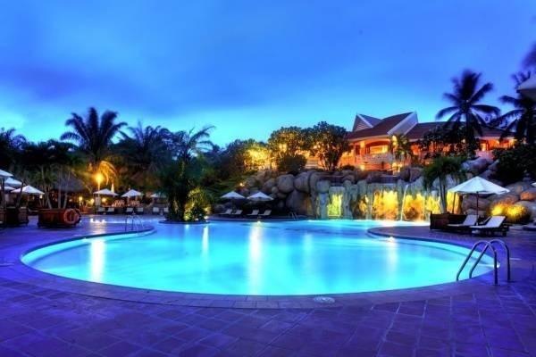 20786-resort.jpg