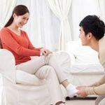 Mách bố 5 bí quyết chăm sóc mẹ sau sinh mau hồi phục