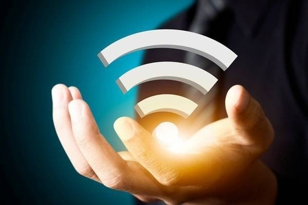 21076-wifi-1.jpg