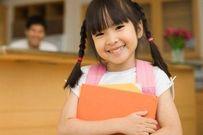 9 tiêu chí quan trọng để chọn trường tiểu học cho con