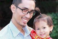 Hỏi xoáy Trình Tuấn - bố đơn thân nuôi con bằng sữa mẹ