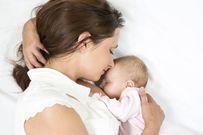 Uống thuốc tránh thai khi cho con bú có hạn chế chiều cao của trẻ?