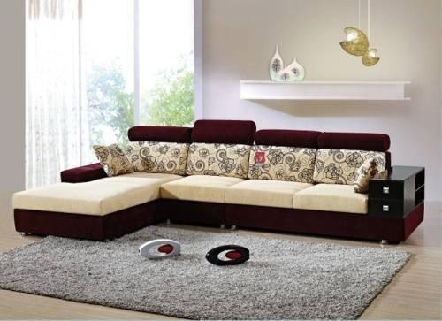 22076-sofa.jpg