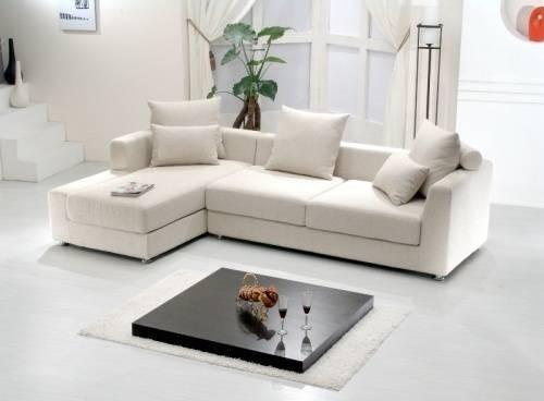 22077-sofa-1.jpg