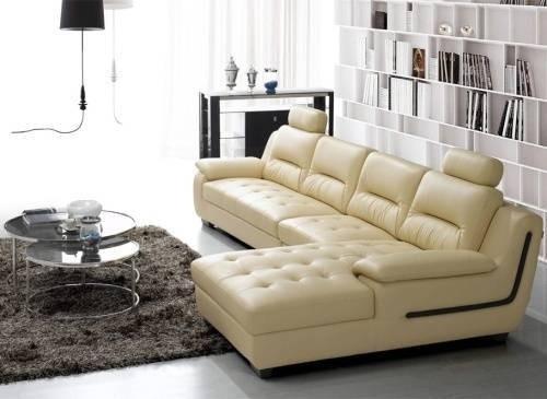 22078-sofa-3.jpg