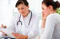 17 nguyên nhân gây chảy máu âm đạo khi mang thai