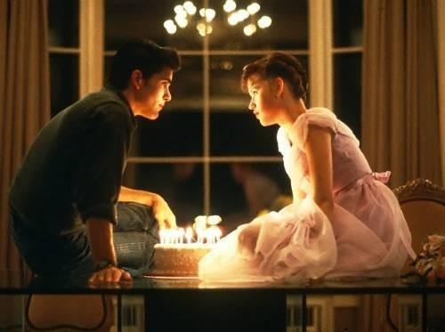 22195-1434054925-sixteen-candles-3783-1435124771.jpg