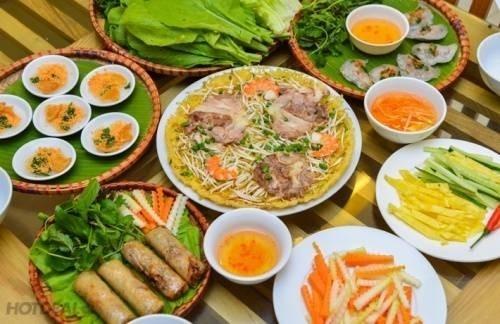 Tong hop vietnam 1 - 1 10