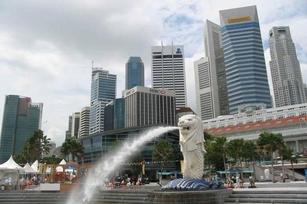 22635-singapore-1.jpg