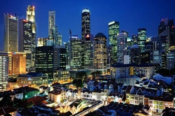 22645-khung-canh-singapore.jpg
