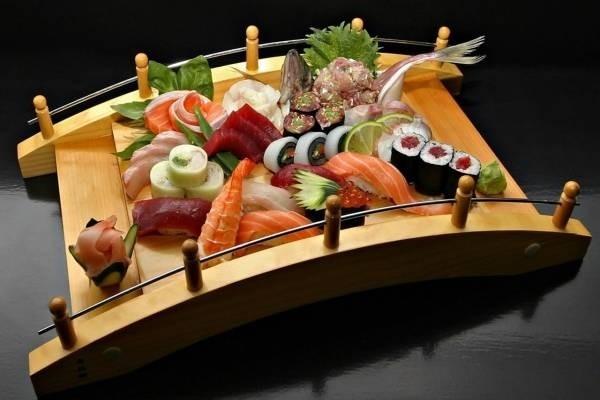 22790-sushi-2.jpg