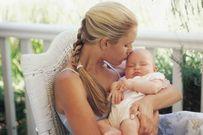 5 công dụng ít ai biết của rau ngót đối với mẹ sau sinh