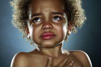 Nhật ký đầy nước mắt của cậu bé có bố mẹ ly hôn