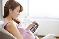 Hướng dẫn mẹ bầu cách tự tính chỉ số cân nặng thai nhi
