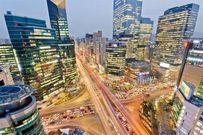 Cẩm nang hướng dẫn đi du lịch Hàn Quốc từ A đến Z