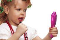 Dậy thì sớm ở trẻ: Những điều mẹ nên biết