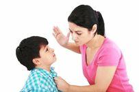 8 bí quyết giúp ba mẹ