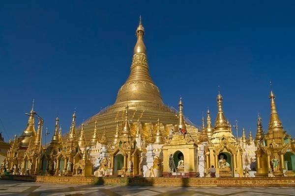 24710-chua-vang-swedagon.jpg