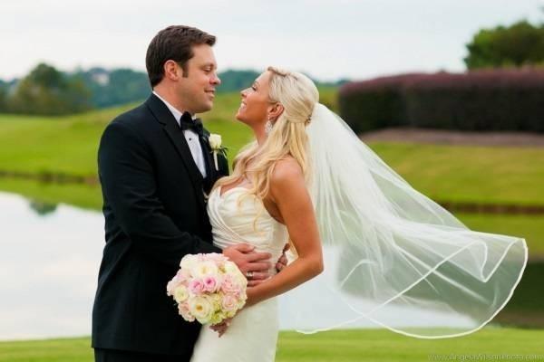 24949-bride-and-groom.jpg