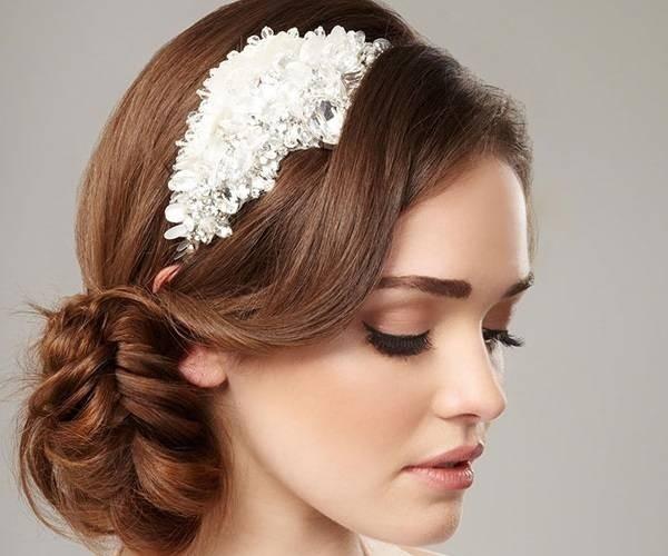 24952-wedding-dress-hairstyles.jpg